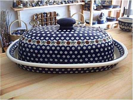 keramik in m nchen kulturreisen bildungsreisen studienreisen. Black Bedroom Furniture Sets. Home Design Ideas
