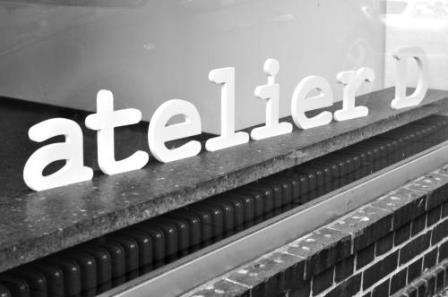 Rohrteichstraße Bielefeld kunst in bielefeld kulturreisen bildungsreisen studienreisen