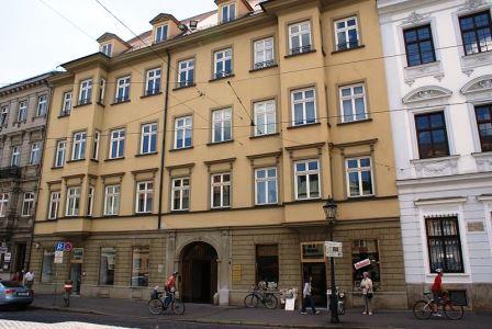 cleopatra augsburg stunden hotel düsseldorf